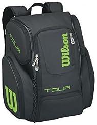 Wilson Tour V 15Backpack