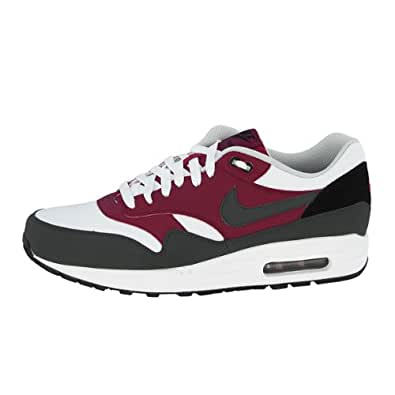 Nike Air Max Essential 1 One Gr:49,5 US:15 White Magenta