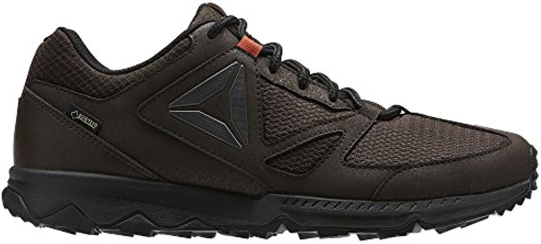 Reebok Skye Peak GTX 5.0, Stivali da Escursionismo Escursionismo Escursionismo Uomo | Nuovo Prodotto  | Gentiluomo/Signora Scarpa  cf0cef