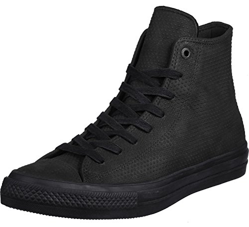 converse-chuck-taylor-all-star-ii-high-trainers-black-8-uk
