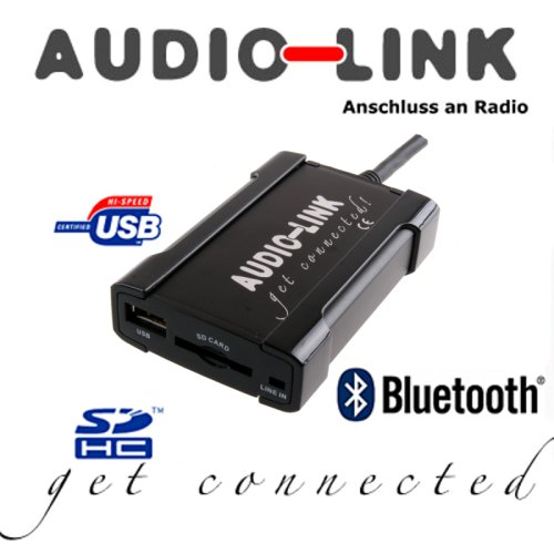 audio-link-usb-sd-aux-new-ford