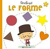 GIRA E SCOPRI - LE FORME - GIR