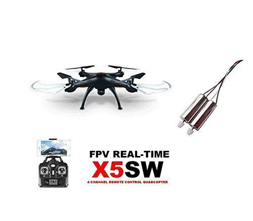 yacool-r-syma-x5sw-explorers-2-wifi-fpv-rc-quadcopter-con-la-macchina-fotografica-mandarino-colore-n