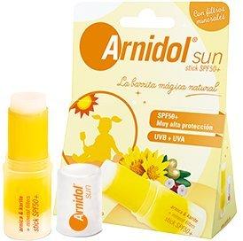 arnidol-stick-sun-15-gr