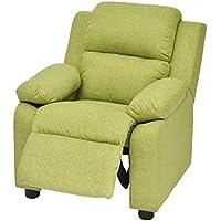 Preisvergleich für ALUK- small stool Kinder Komfortable Stuhl Einzigen Sessel Umweltfreundliche Material Farbe Brilliant Modernen Stuhl Kinderzimmer Lesestuhl Kreative Geburtstagsgeschenk