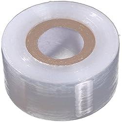 Banda para injertar biogradable 2,5 cm x 100m