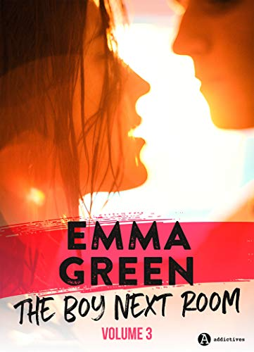 The Boy Next Room, vol. 3 par Emma M. Green