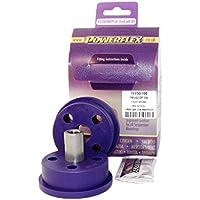 Powerflex PFF50-106 Prise Powerflex