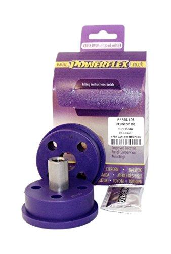 Powerflex PFF50-106 Prise