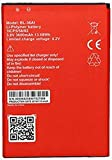 iWell Mobile Battery for Itel Wish it1512