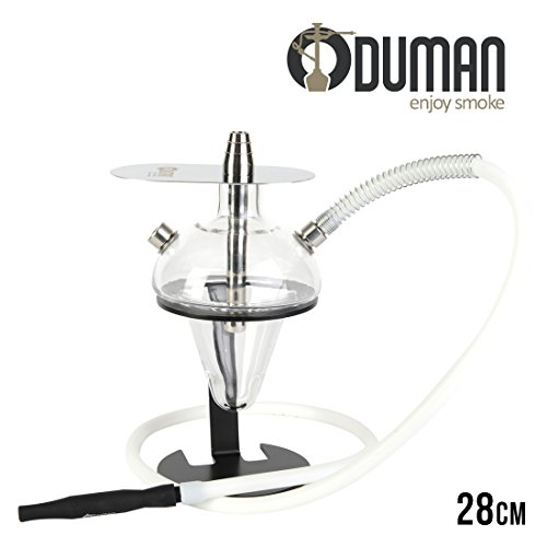 CHICHA ODUMAN N5 JUNIOR - Oduman