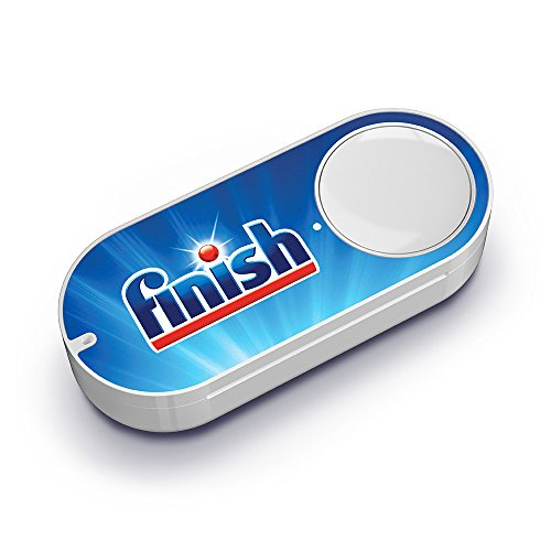 finish-dash-button