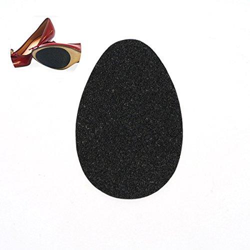 5-pair-anti-slip-sole-pad-self-adhesive-stick-on-shoe-grip-mat-rubber-voso
