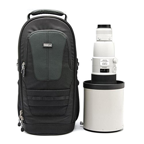 Best Price Think Tank Glass Limo 600mm f4 lens Backpack Special