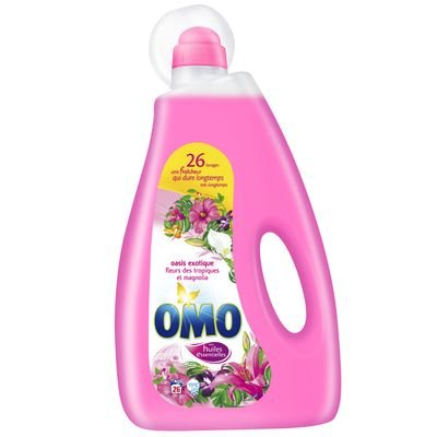 omo-p04275746-lessive-liquide-aux-huiles-essentielles-de-magnolia-et-de-mandarine-26-lavages-2l