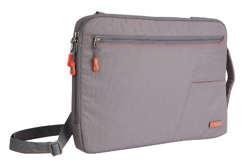 stm-durable-water-resistant-fabric-blazer-sleeve-for-11-inch-apple-macbook-grey