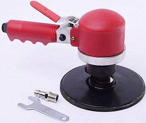 'Exzenterschleifer Handheld Luft Pneumatisch 6Doppel Aktion (Exzenterschleifer Luft)