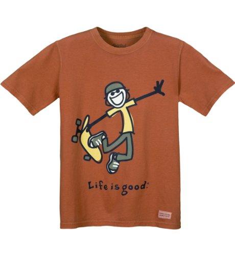 life-is-good-boys-crusher-crazy-skate-matador-m