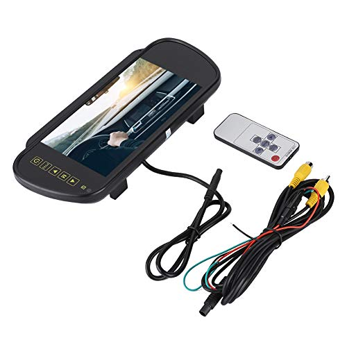 70MHz ~ 108MHz Audio Stereo FM Converter Adapter FM Radio Ricevitore Stazione Eccellente dissipazione del Calore Wendry Mini trasmettitore FM Wireless Portatile