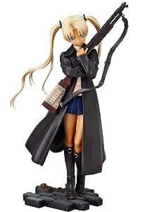 Gunslinger Girl: Triela Good Smile Company Ver. 1/8 PVC Figure