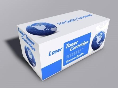 laser-compatibile-dr3000-tambor-negro-para-impresoras-brother-dcp-8040-dcp-8045d-dcp-8045dn-hl-513-o