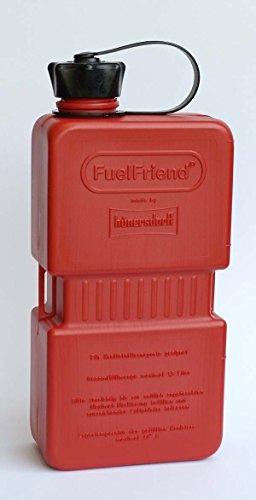 Preisvergleich Produktbild FuelFriend® PLUS 1,5 Liter