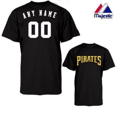 pittsburgh-pirates-personalized-custom-add-name-number-adult-2xl-100-cotton-t-shirt-replica-major-le