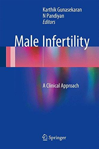 Male Infertility: A Clinical Approach
