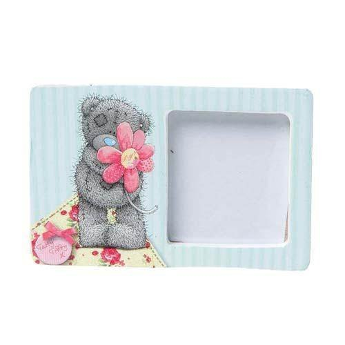 Best Friends Me to You Bear Mini Frame by Me To You