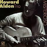 Misterioso by Alden, Howard (1991-11-26)