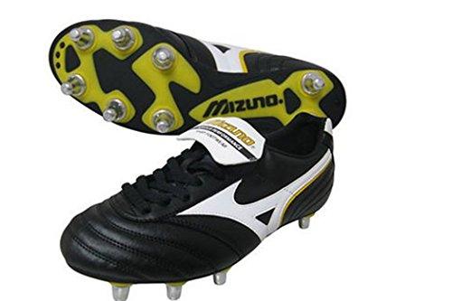 Mizuno MRL Club scarpe da Rugby