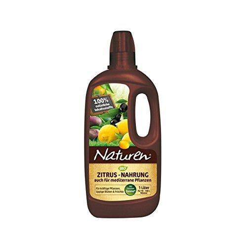 naturen-fertilizzante-agrumi-e-piante-mediterranee-1litro
