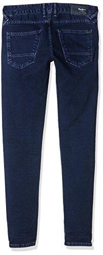 Pepe Jeans Herren Hose Dixon Blau (Sterling Blue 579-U94)