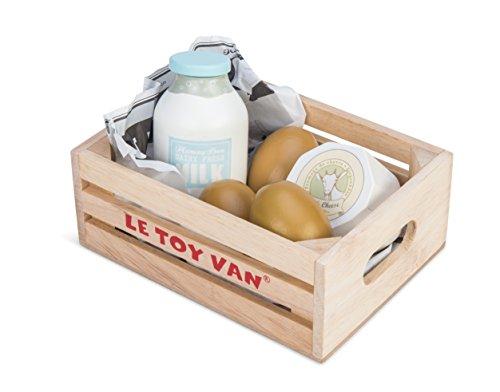 le-toy-van-honeybee-market-eier-und-milch-kiste