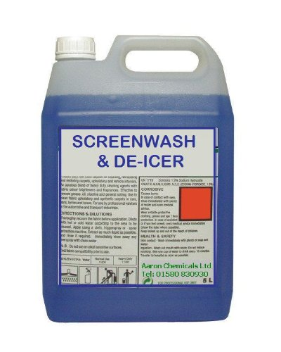 screenwash-deicer-for-vehicles-dilutes-101-before-use-prevents-freezing-screens-water-bottles-x2l