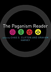 The Paganism Reader