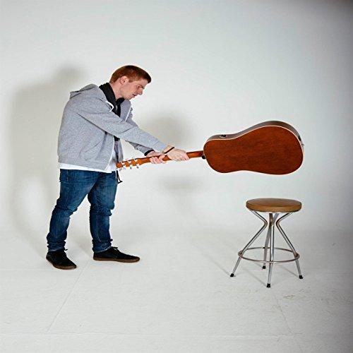 redhead-feat-leonardo-lucini-riccardo-bottinelli-nazareno-de-luca