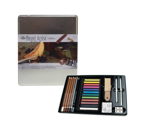 royal-langnickel-pastel-artist-set-de-pintura-colores-pasteles