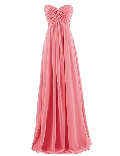 dresstellsr-sweetheart-bridesmaid-chiffon-prom-dresses-long-evening-gowns