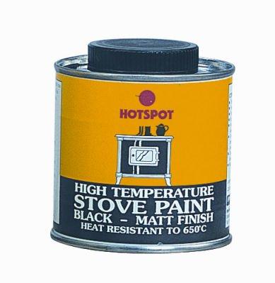 stove-paint-tin-200ml