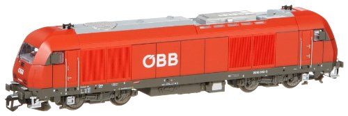 piko-47580-dd-diesellok-herkules-obb-era-v