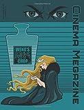 Weng's Chop Cinema Megazine #11: Standard Edition