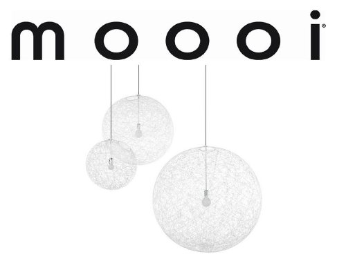 moooi-random-light-the-lamp-d-50-cm-weiss-pendant-light-design-bertjan-pot-molra-s-2001