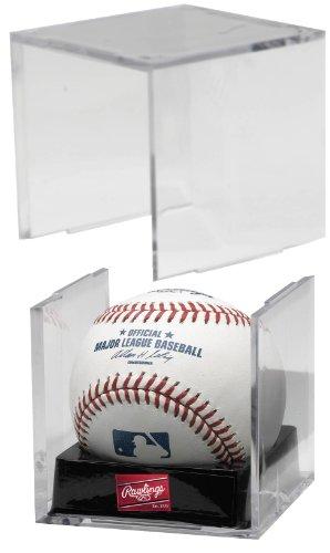 rawlings-ball-of-fame-baseball-holder