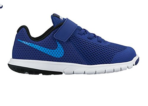 nike-flex-experience-5-psv-zapatillas-de-running-para-ninos-azul-deep-royal-blue-photo-blue-black-wh