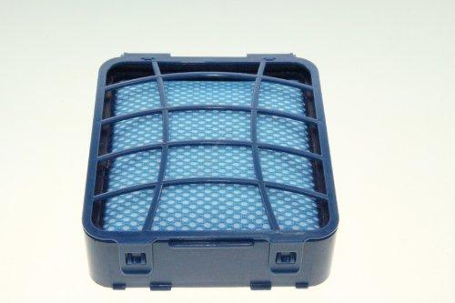 hoover-filtro-pre-motore-hepa-s104-compatibile-con-vari-modelli