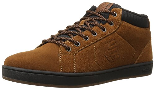 Etnies Fader MT brown/black/gum brown/black/gum