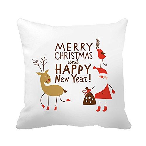 warrantyll-merry-christmas-et-happy-new-year-pere-noel-coussin-carre-en-coton-couvre-lit-decoratif-t