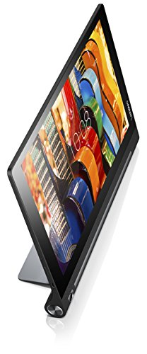 Lenovo Yoga Tablet 3 (10,1 Zoll HD IPS) Tablet 2 GB Version - 5