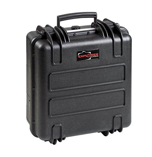 explorer-case-3317w-b-with-foam-set-waterproof-and-dustproof-hard-case